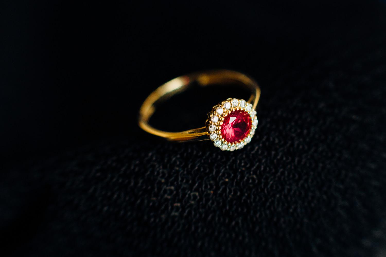 david-damaris-fotograf-nunta-sibiu-1006