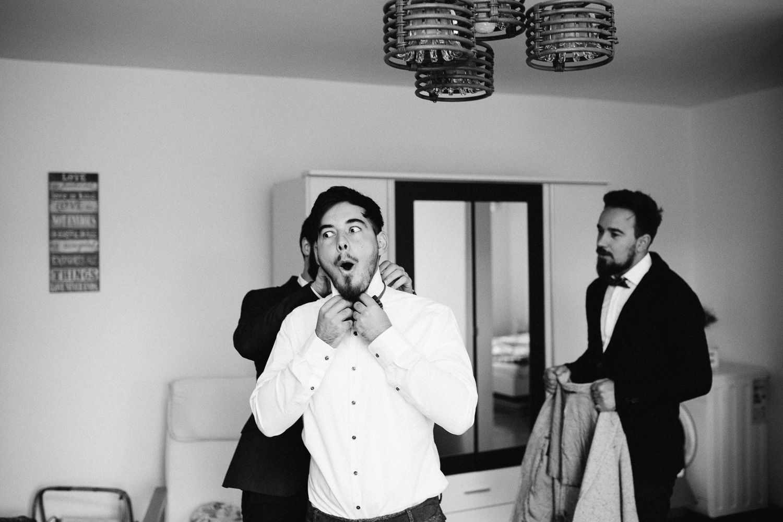 david-damaris-fotograf-nunta-sibiu-1016