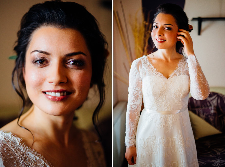 david-damaris-fotograf-nunta-sibiu-1032