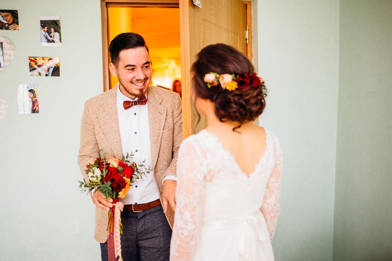 david-damaris-fotograf-nunta-sibiu-1037