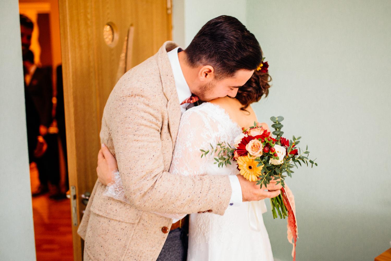 david-damaris-fotograf-nunta-sibiu-1038