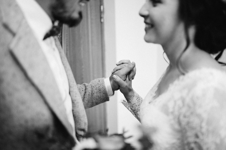 david-damaris-fotograf-nunta-sibiu-1041