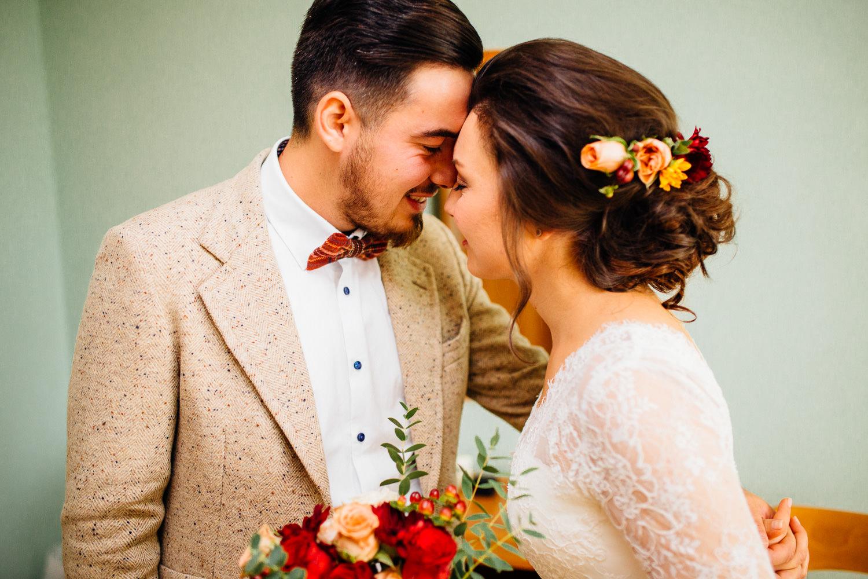 david-damaris-fotograf-nunta-sibiu-1042