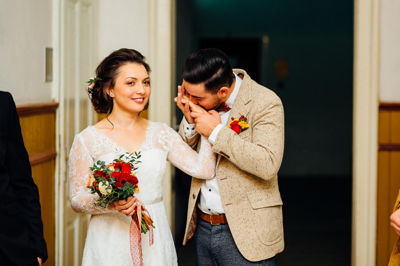 david-damaris-fotograf-nunta-sibiu-1046