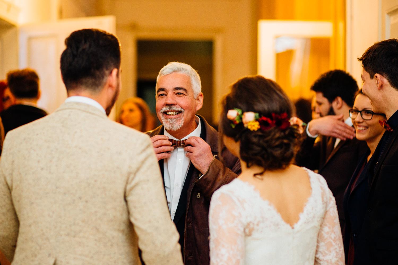 david-damaris-fotograf-nunta-sibiu-1049