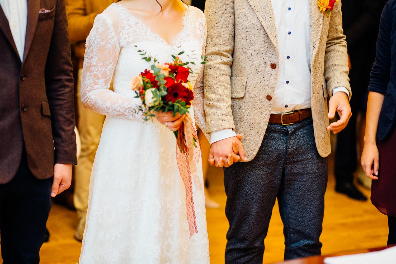 david-damaris-fotograf-nunta-sibiu-1053