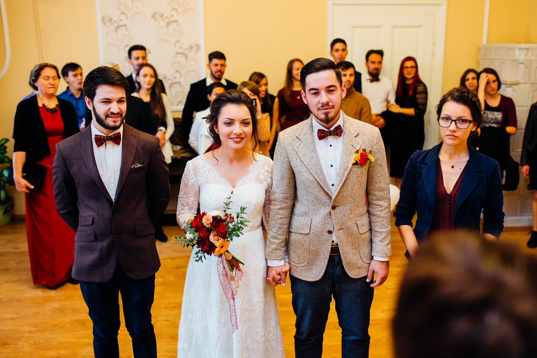 david-damaris-fotograf-nunta-sibiu-1056