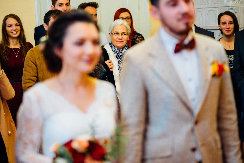 david-damaris-fotograf-nunta-sibiu-1057