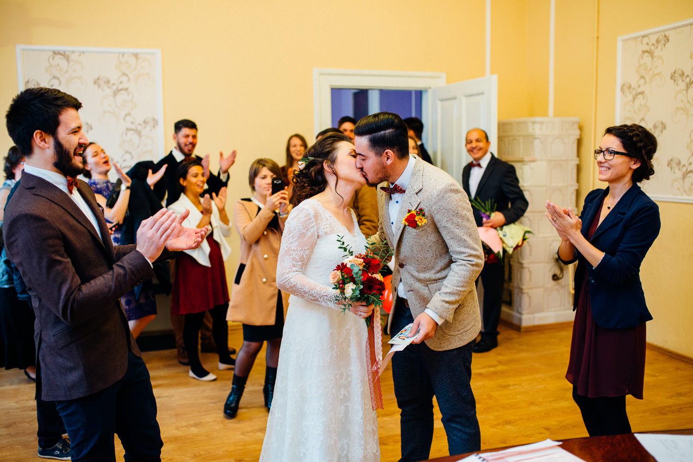 david-damaris-fotograf-nunta-sibiu-1060