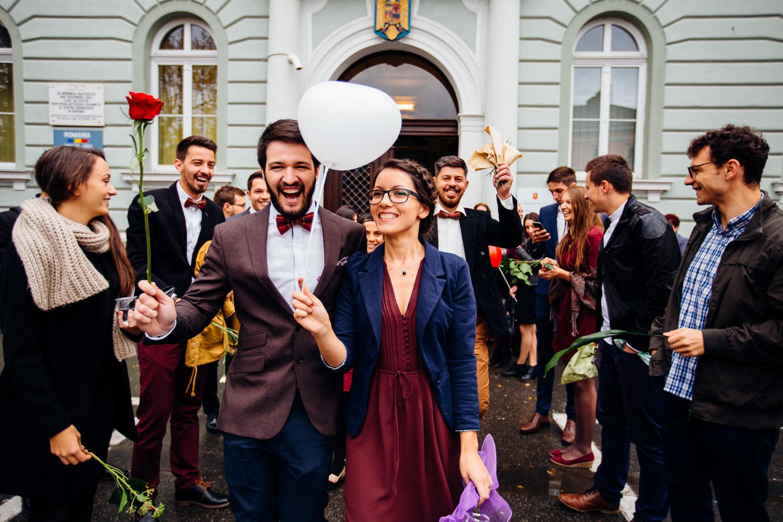david-damaris-fotograf-nunta-sibiu-1063