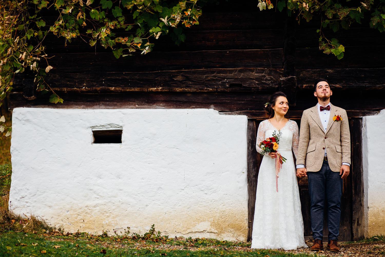 david-damaris-fotograf-nunta-sibiu-1068