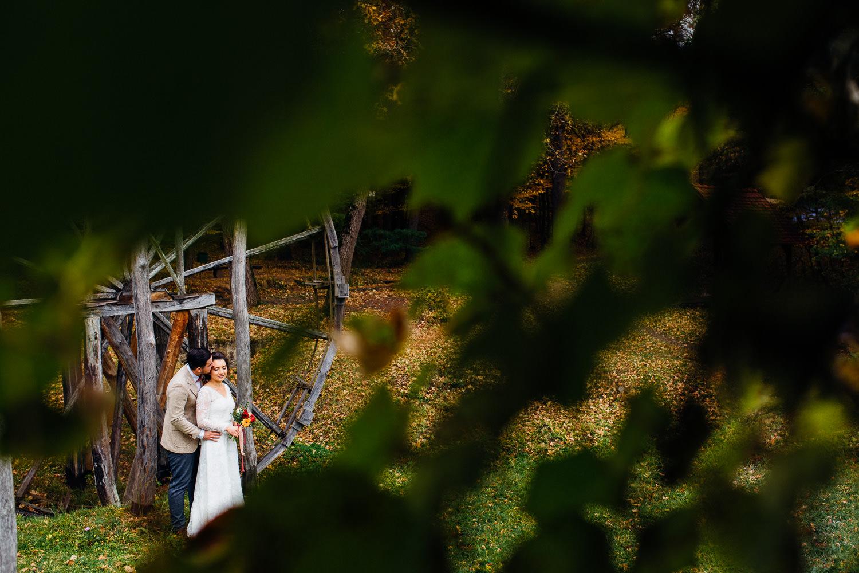 david-damaris-fotograf-nunta-sibiu-1074