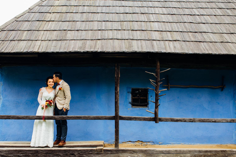 david-damaris-fotograf-nunta-sibiu-1075