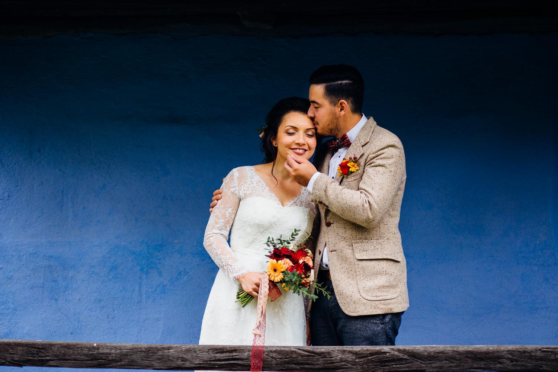 david-damaris-fotograf-nunta-sibiu-1076