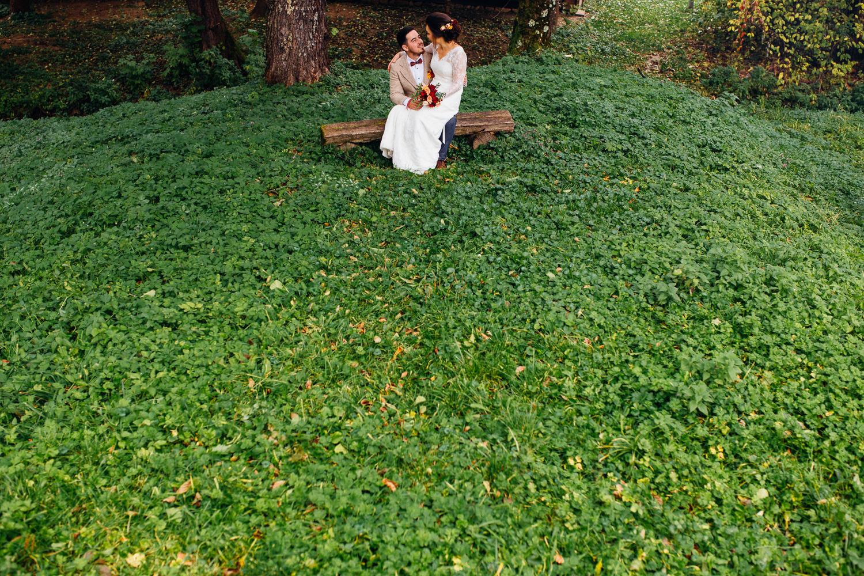 david-damaris-fotograf-nunta-sibiu-1077