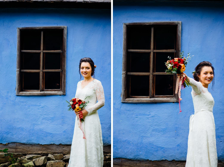 david-damaris-fotograf-nunta-sibiu-1078