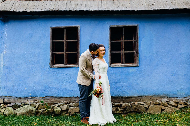 david-damaris-fotograf-nunta-sibiu-1080