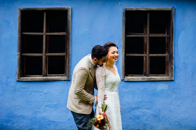david-damaris-fotograf-nunta-sibiu-1081