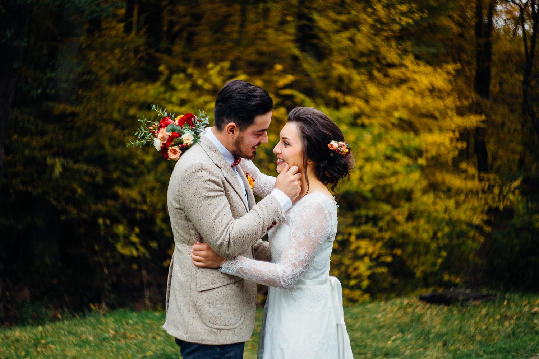 david-damaris-fotograf-nunta-sibiu-1082