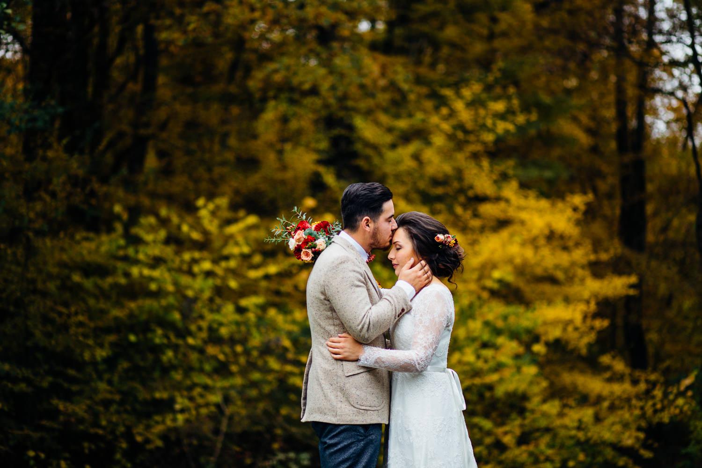 david-damaris-fotograf-nunta-sibiu-1084