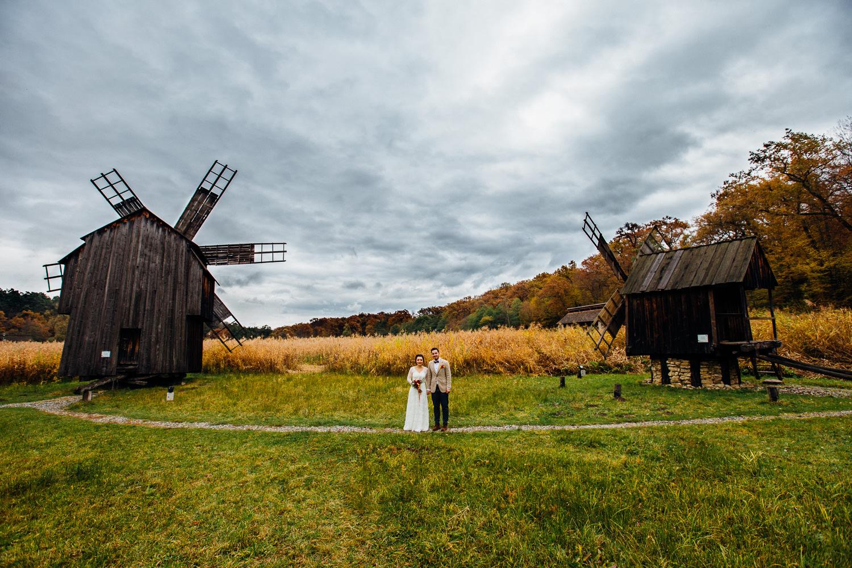 david-damaris-fotograf-nunta-sibiu-1087