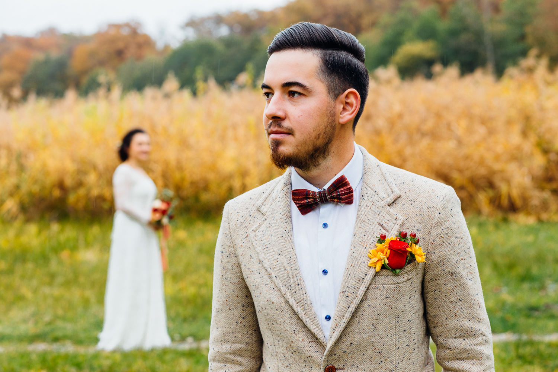 david-damaris-fotograf-nunta-sibiu-1089