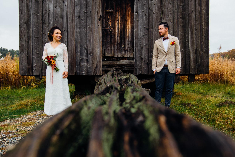 david-damaris-fotograf-nunta-sibiu-1091