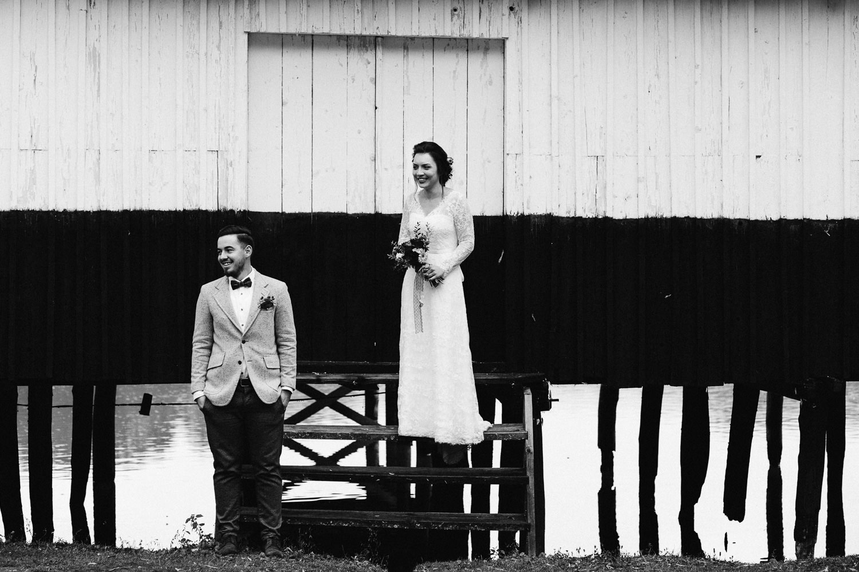 david-damaris-fotograf-nunta-sibiu-1097