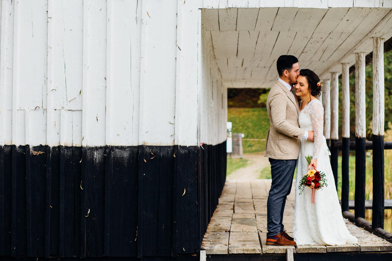 david-damaris-fotograf-nunta-sibiu-1102