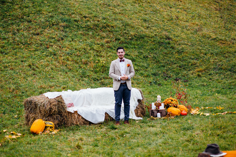 david-damaris-fotograf-nunta-sibiu-1110