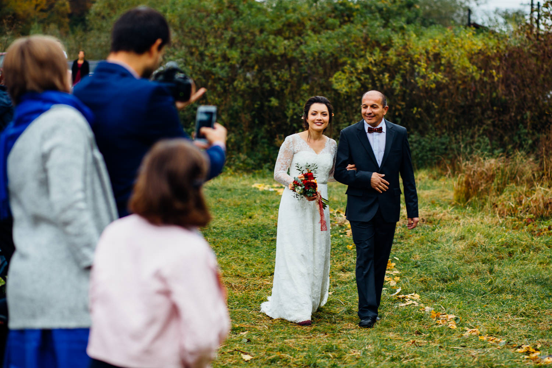 david-damaris-fotograf-nunta-sibiu-1113