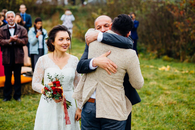 david-damaris-fotograf-nunta-sibiu-1116