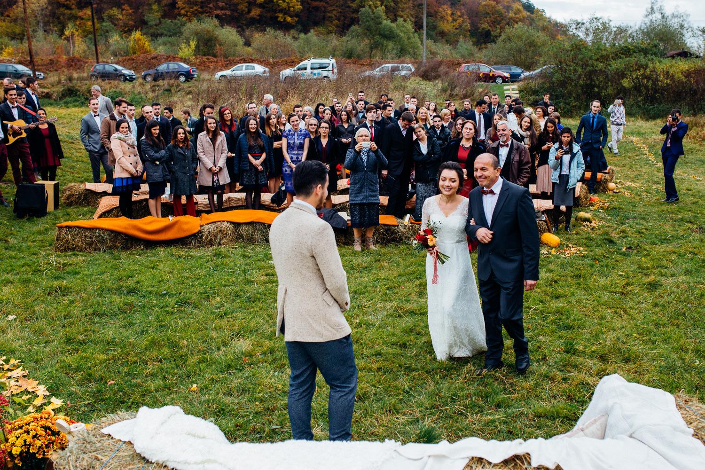 david-damaris-fotograf-nunta-sibiu-1117