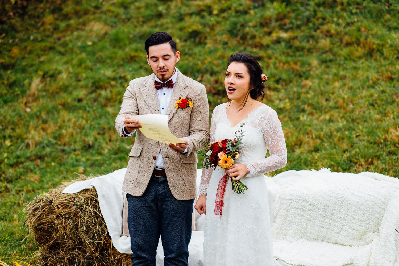 david-damaris-fotograf-nunta-sibiu-1119