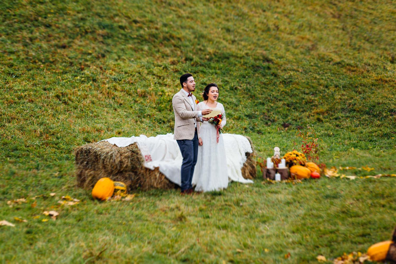 david-damaris-fotograf-nunta-sibiu-1122