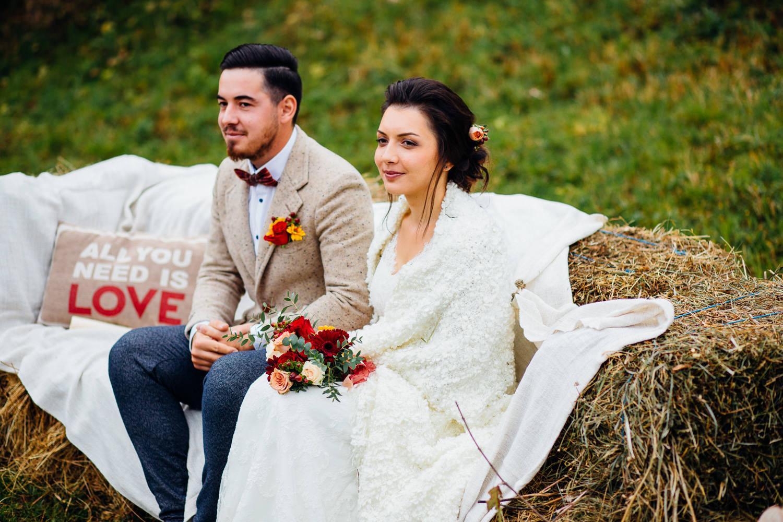 david-damaris-fotograf-nunta-sibiu-1130