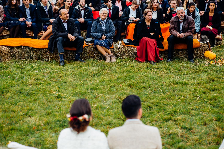 david-damaris-fotograf-nunta-sibiu-1133