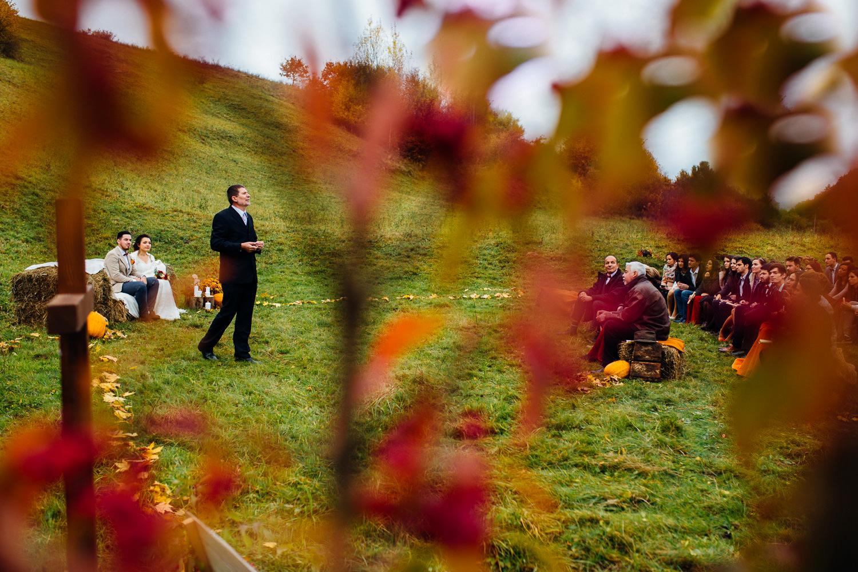 david-damaris-fotograf-nunta-sibiu-1137