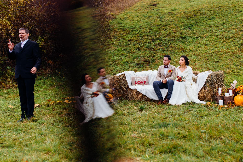 david-damaris-fotograf-nunta-sibiu-1138