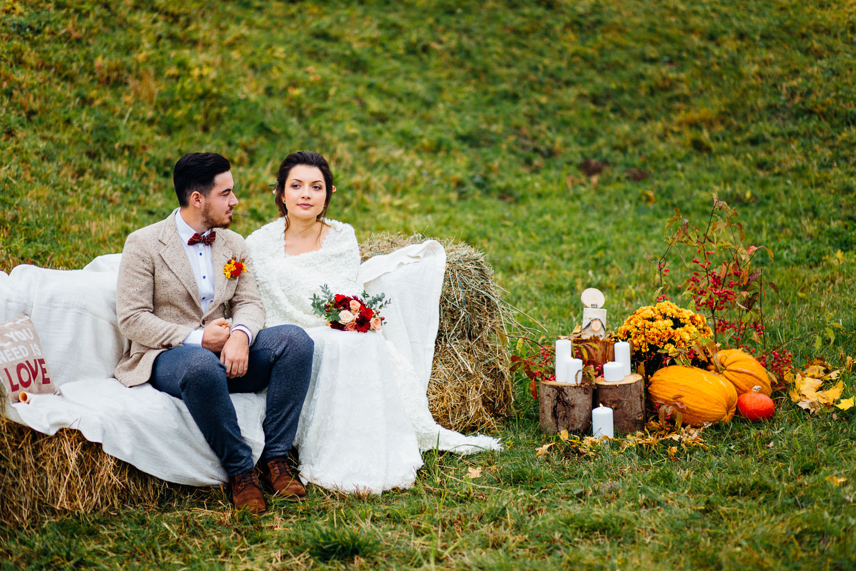 david-damaris-fotograf-nunta-sibiu-1142