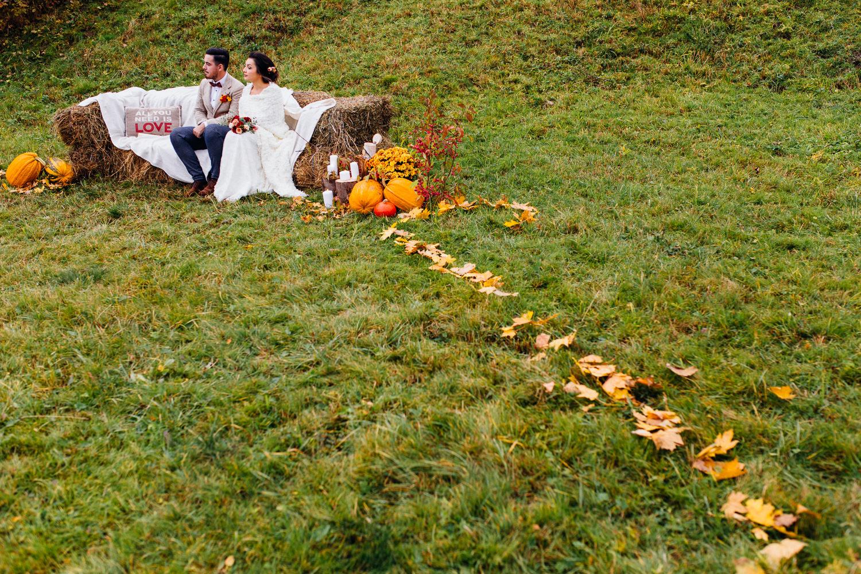 david-damaris-fotograf-nunta-sibiu-1143