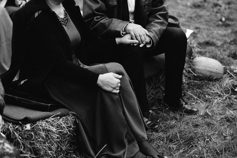 david-damaris-fotograf-nunta-sibiu-1144
