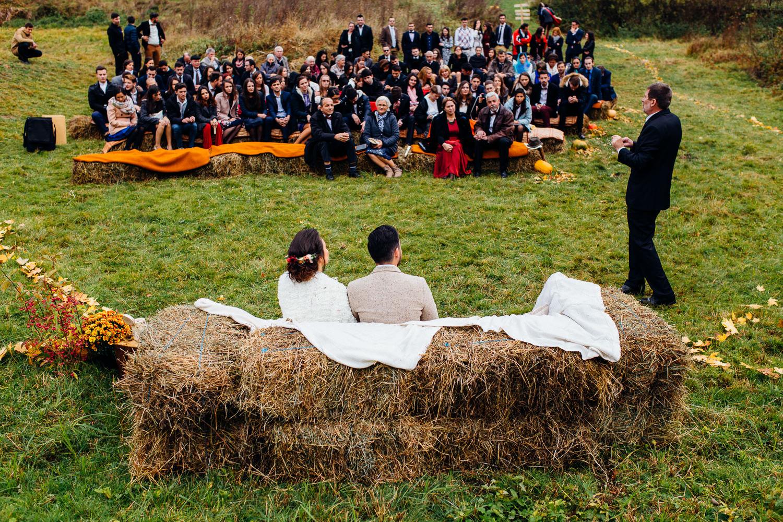 david-damaris-fotograf-nunta-sibiu-1145