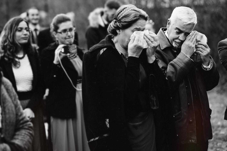 david-damaris-fotograf-nunta-sibiu-1151