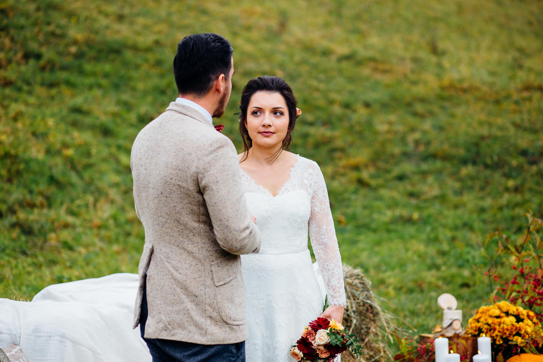 david-damaris-fotograf-nunta-sibiu-1152