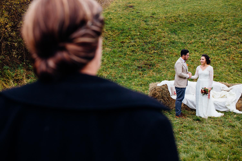 david-damaris-fotograf-nunta-sibiu-1154