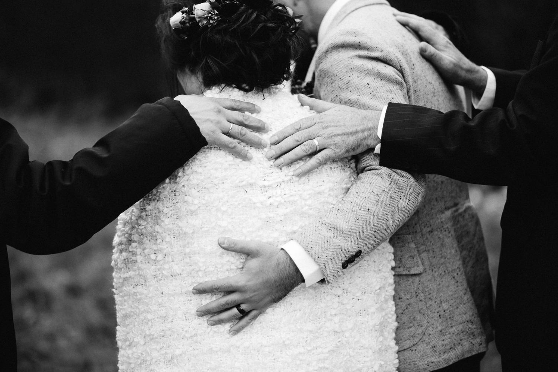 david-damaris-fotograf-nunta-sibiu-1161