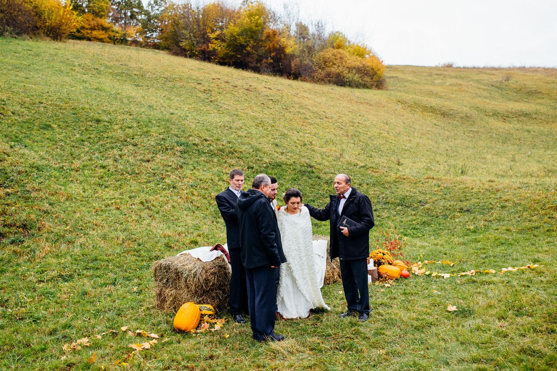 david-damaris-fotograf-nunta-sibiu-1162
