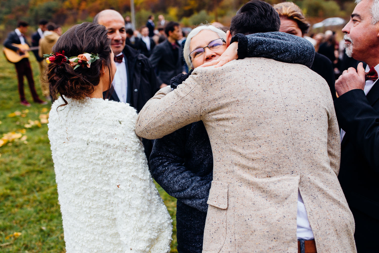 david-damaris-fotograf-nunta-sibiu-1168