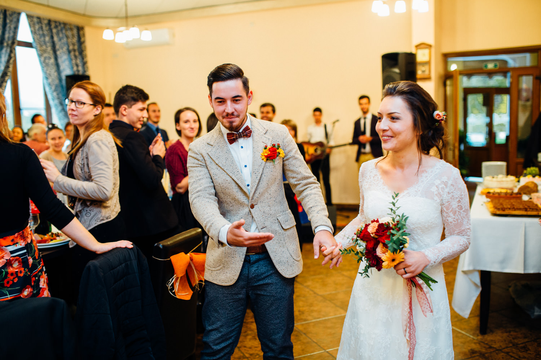 david-damaris-fotograf-nunta-sibiu-1185